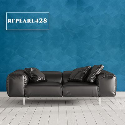 Riflessi RFPEARL428
