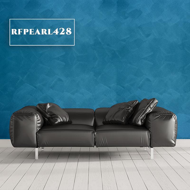 RF428
