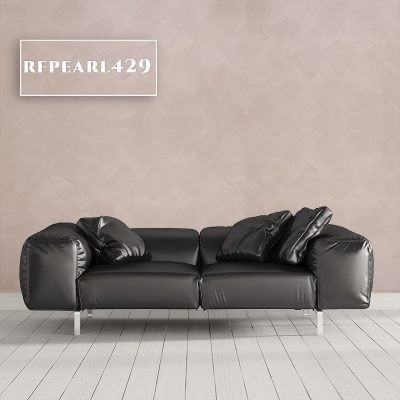 Riflessi RFPEARL429
