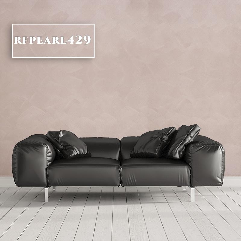 RF429