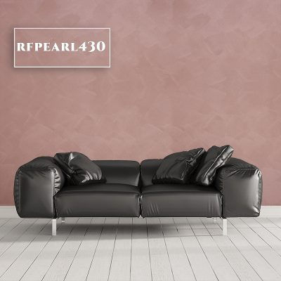Riflessi RFPEARL430
