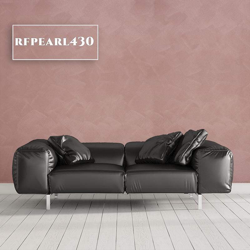 RF430