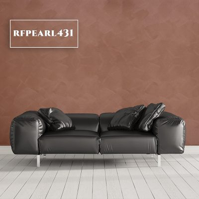 Riflessi RFPEARL431