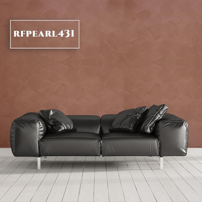 RF431