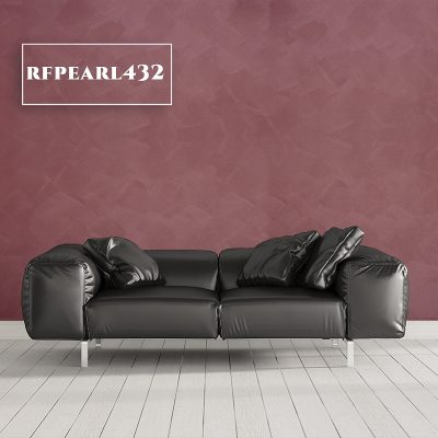 Riflessi RFPEARL432
