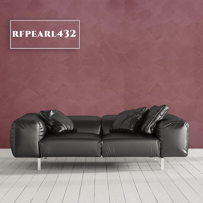 RF432