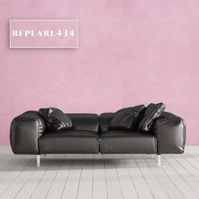 Riflessi RFPEARL434