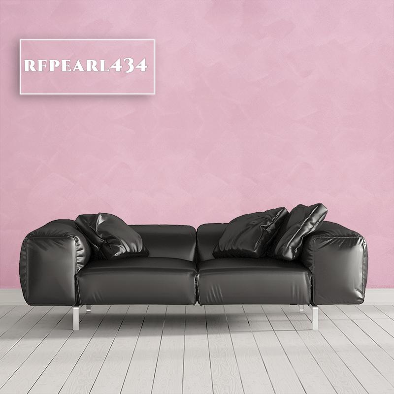 RF434