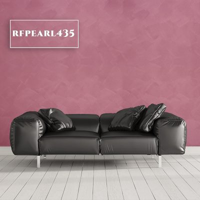 Riflessi RFPEARL435