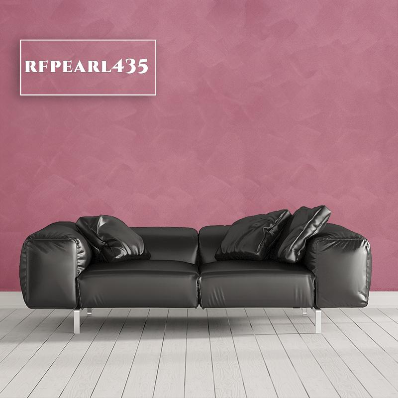 RF435