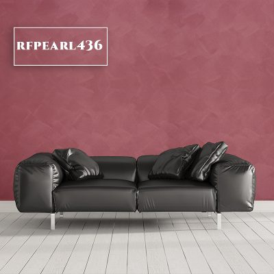 Riflessi RFPEARL436