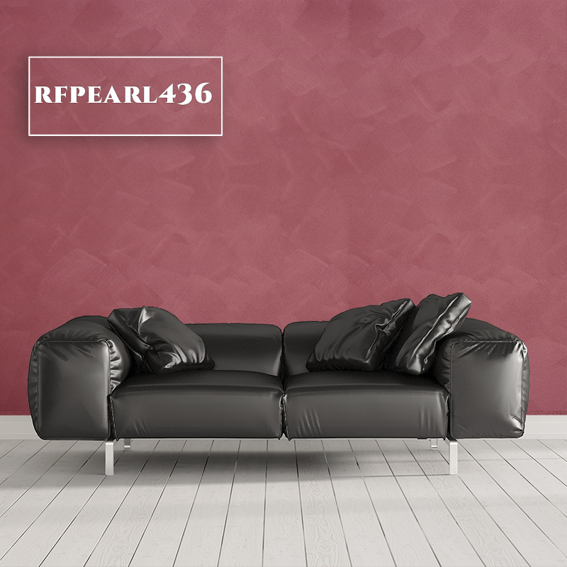 RF436