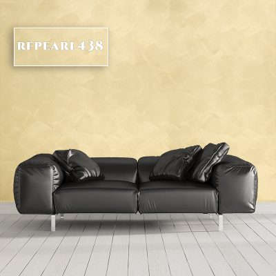 Riflessi RFPEARL438