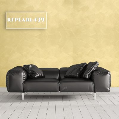 Riflessi RFPEARL439