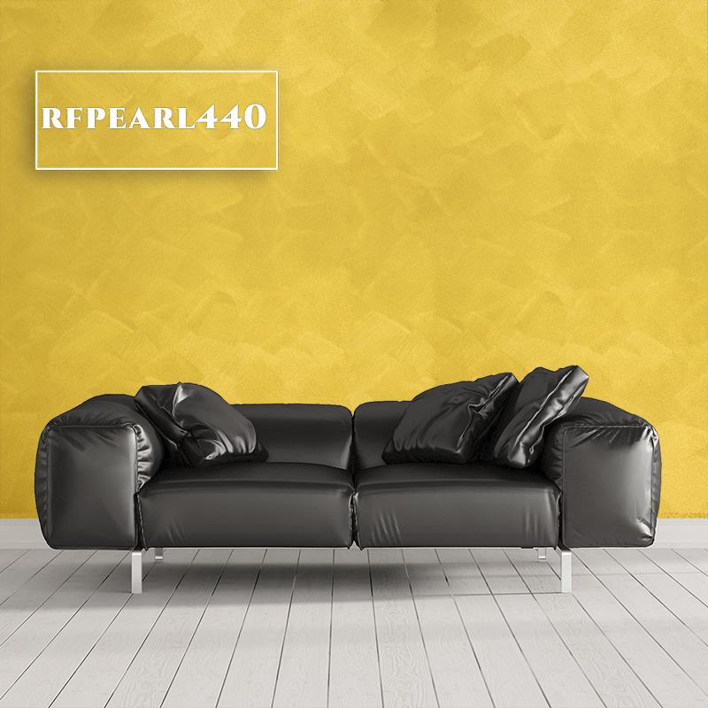 RF440