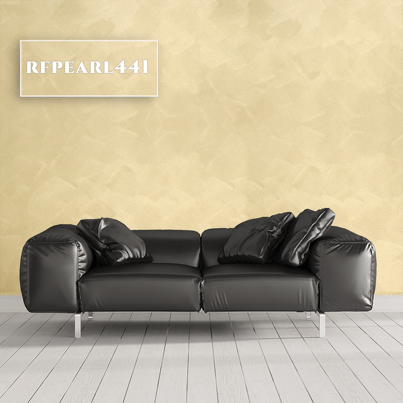 RF441
