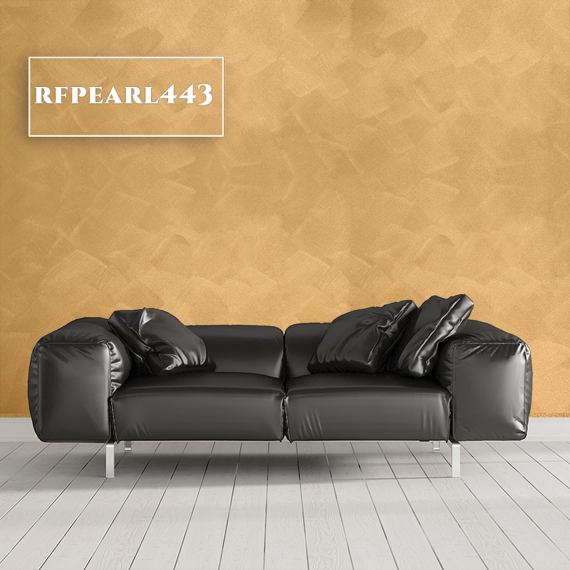 RF443