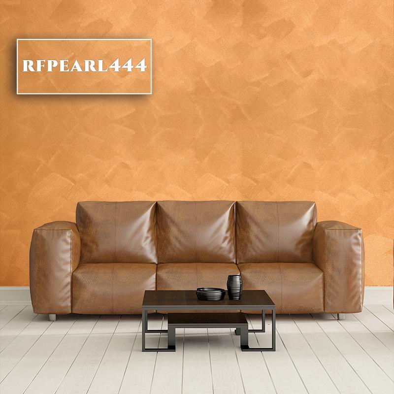 RF444