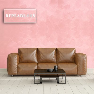 Riflessi RFPEARL445