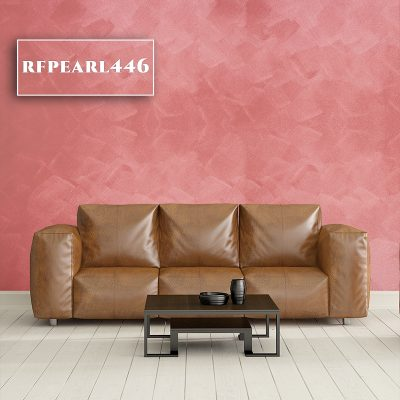 Riflessi RFPEARL446