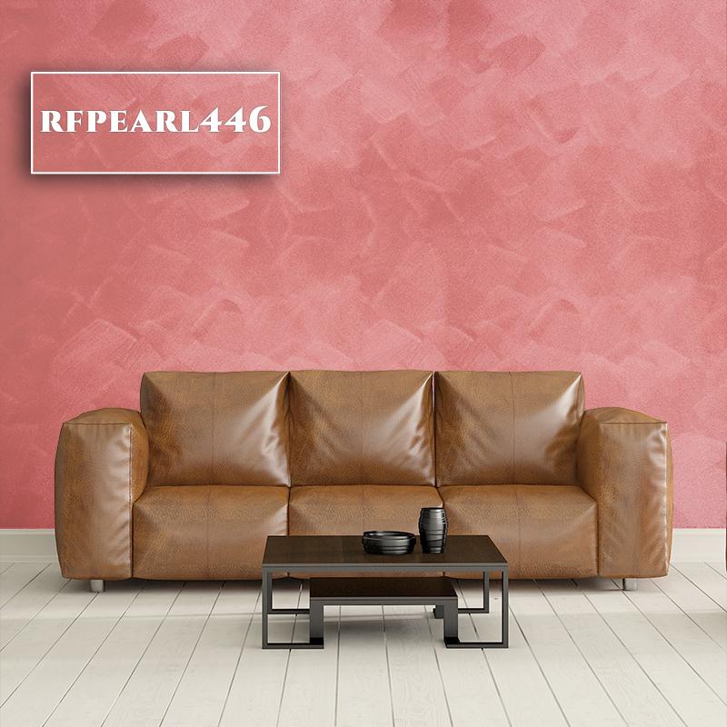 RF446