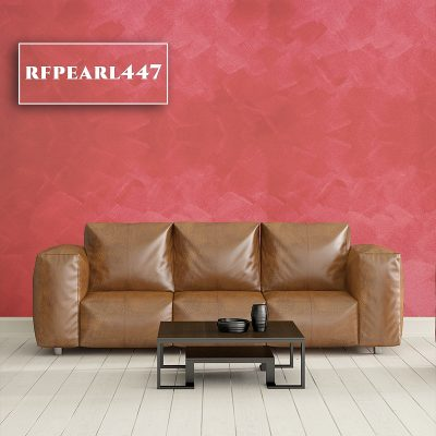 Riflessi RFPEARL447