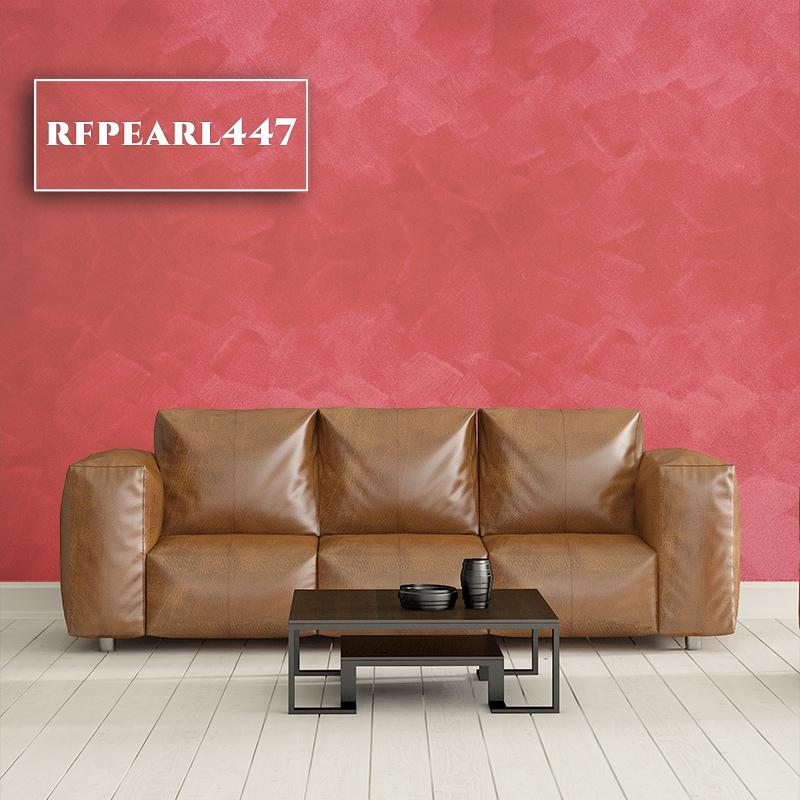 RF447