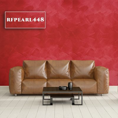 Riflessi RFPEARL448