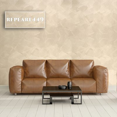 Riflessi RFPEARL449