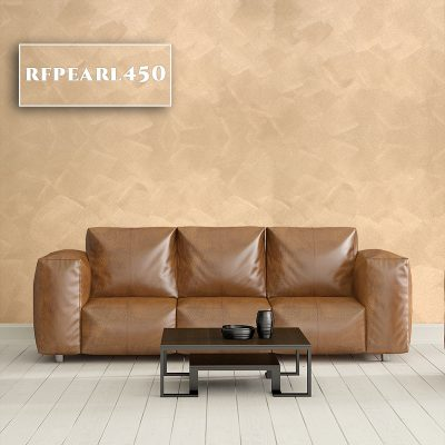 Riflessi RFPEARL450
