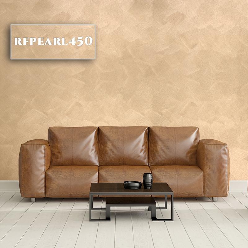 RF450