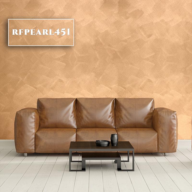 RF451