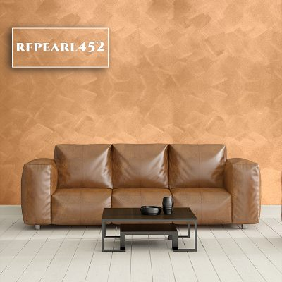 Riflessi RFPEARL452