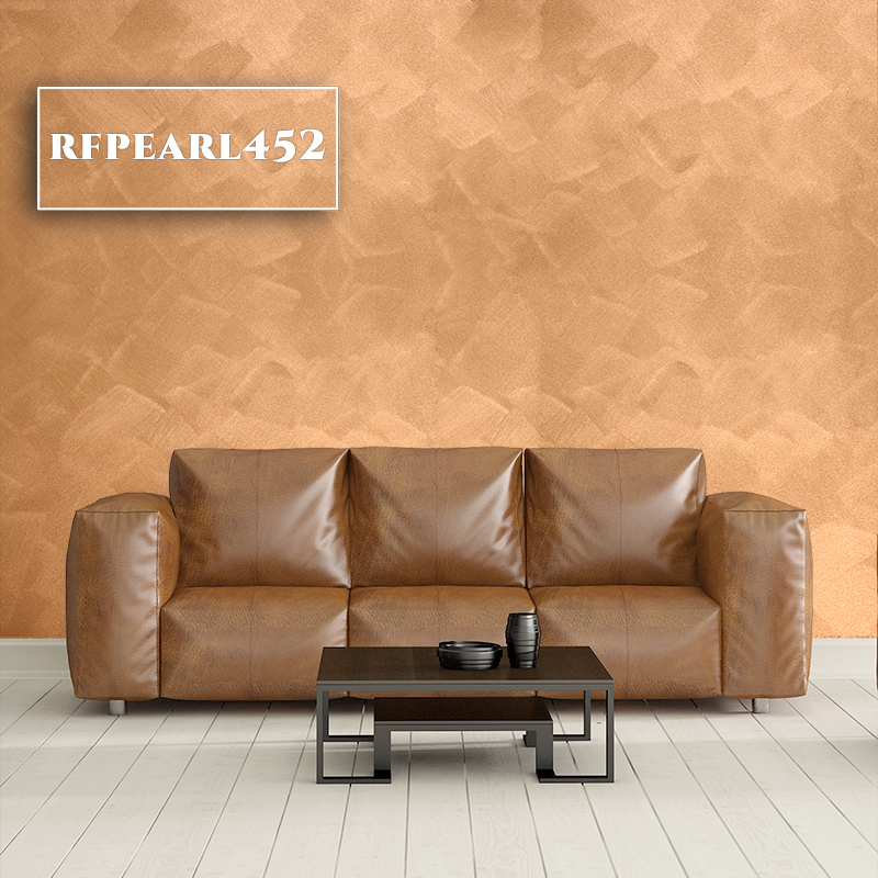 RF452