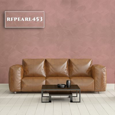 Riflessi RFPEARL453