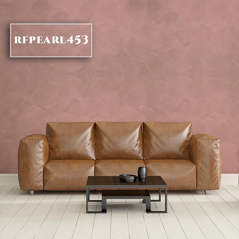 RF453
