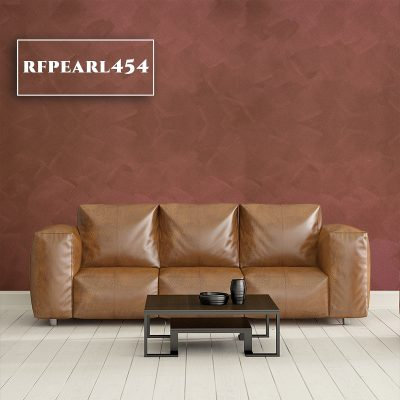 Riflessi RFPEARL454