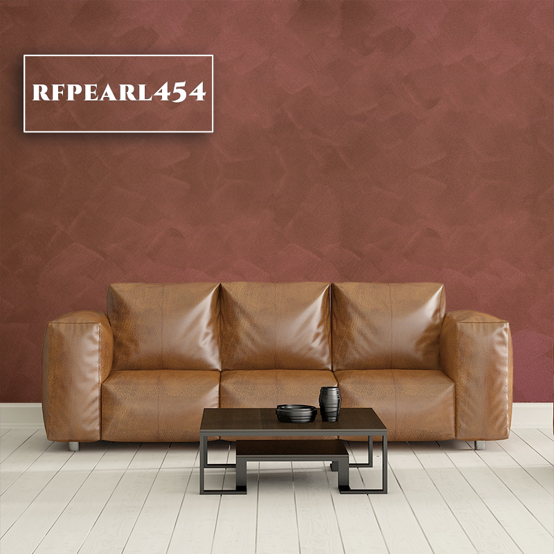 RF454