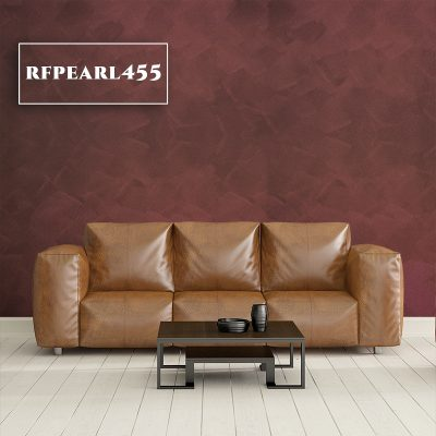 Riflessi RFPEARL455