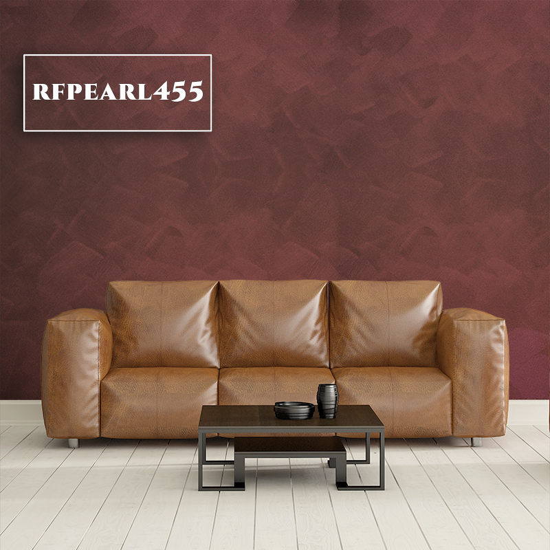 RF455