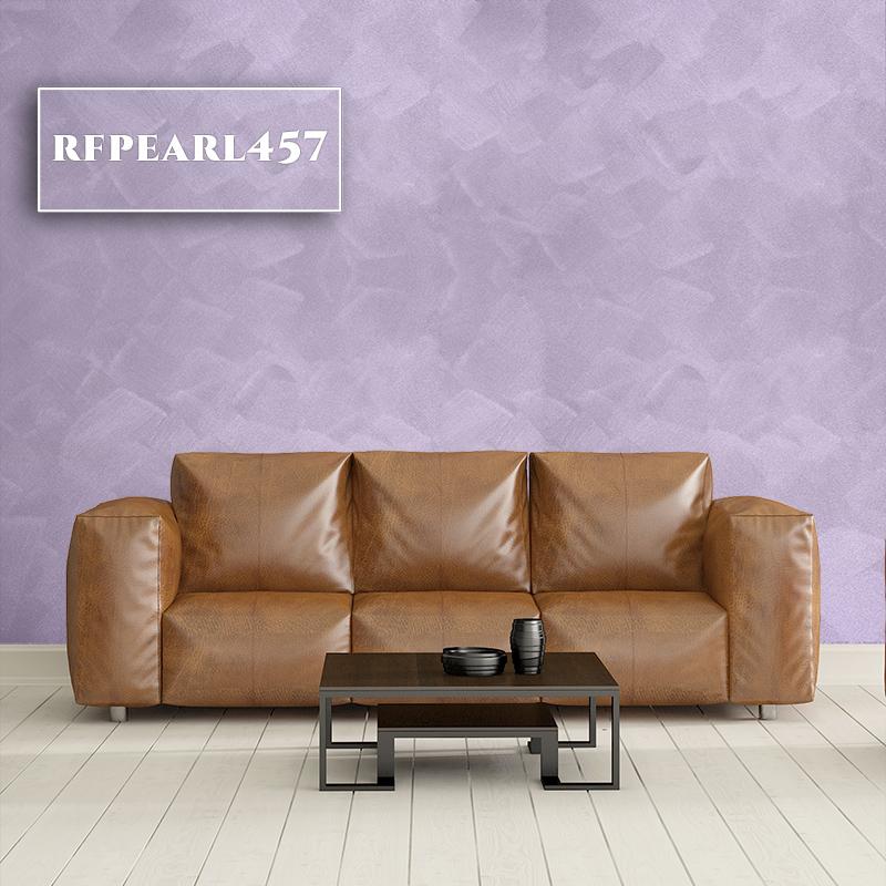 RF457