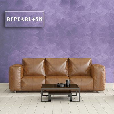 Riflessi RFPEARL458