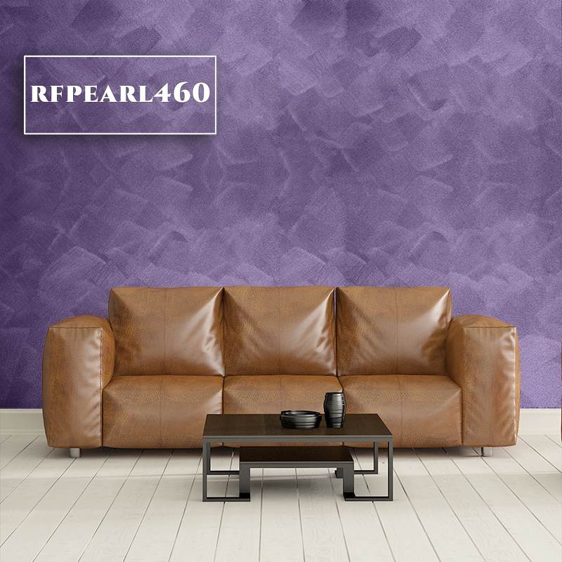 RF460