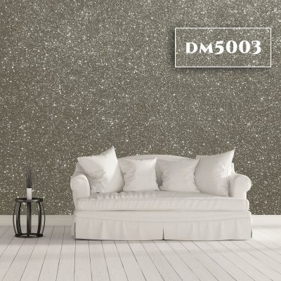 Diamante DM5003