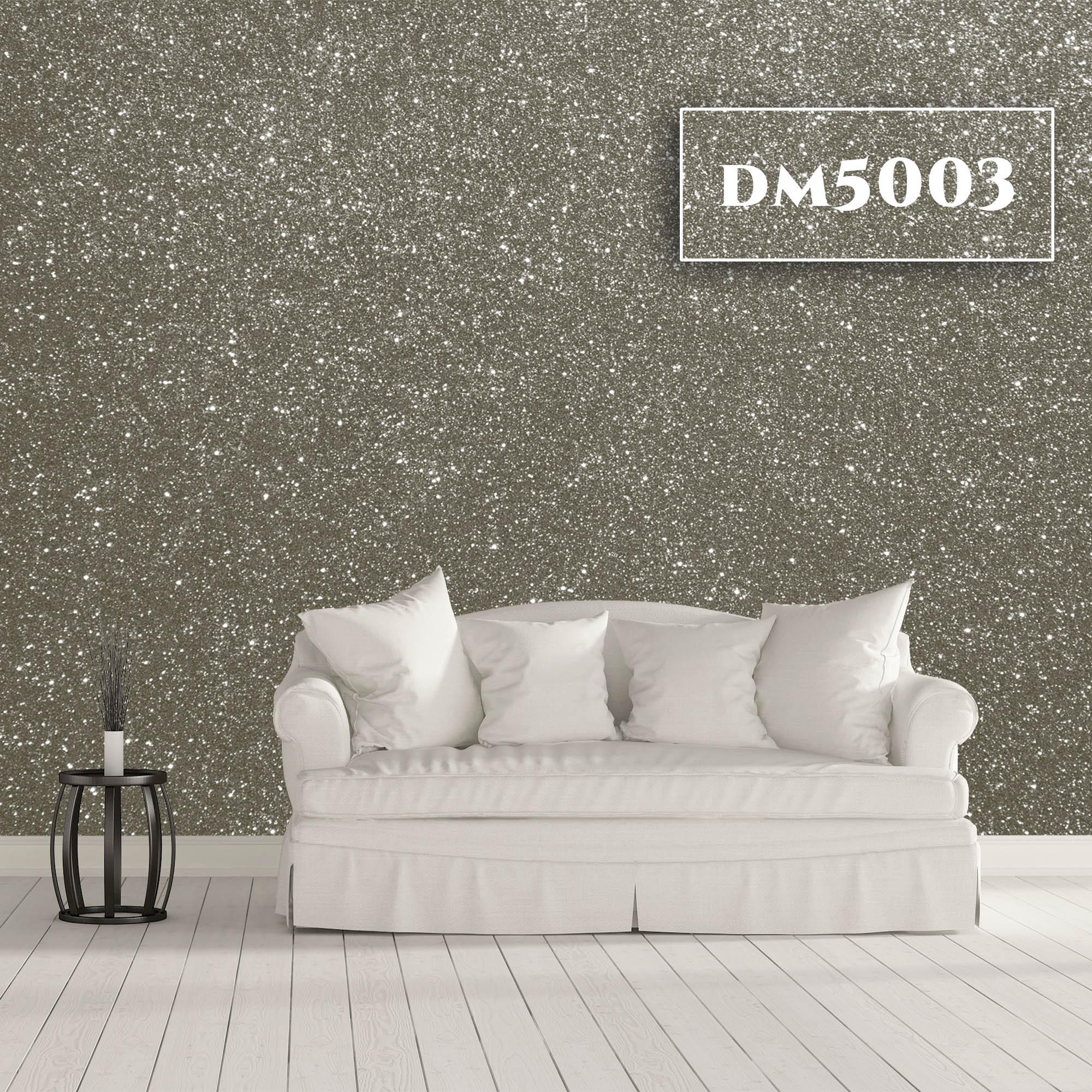 dm5003