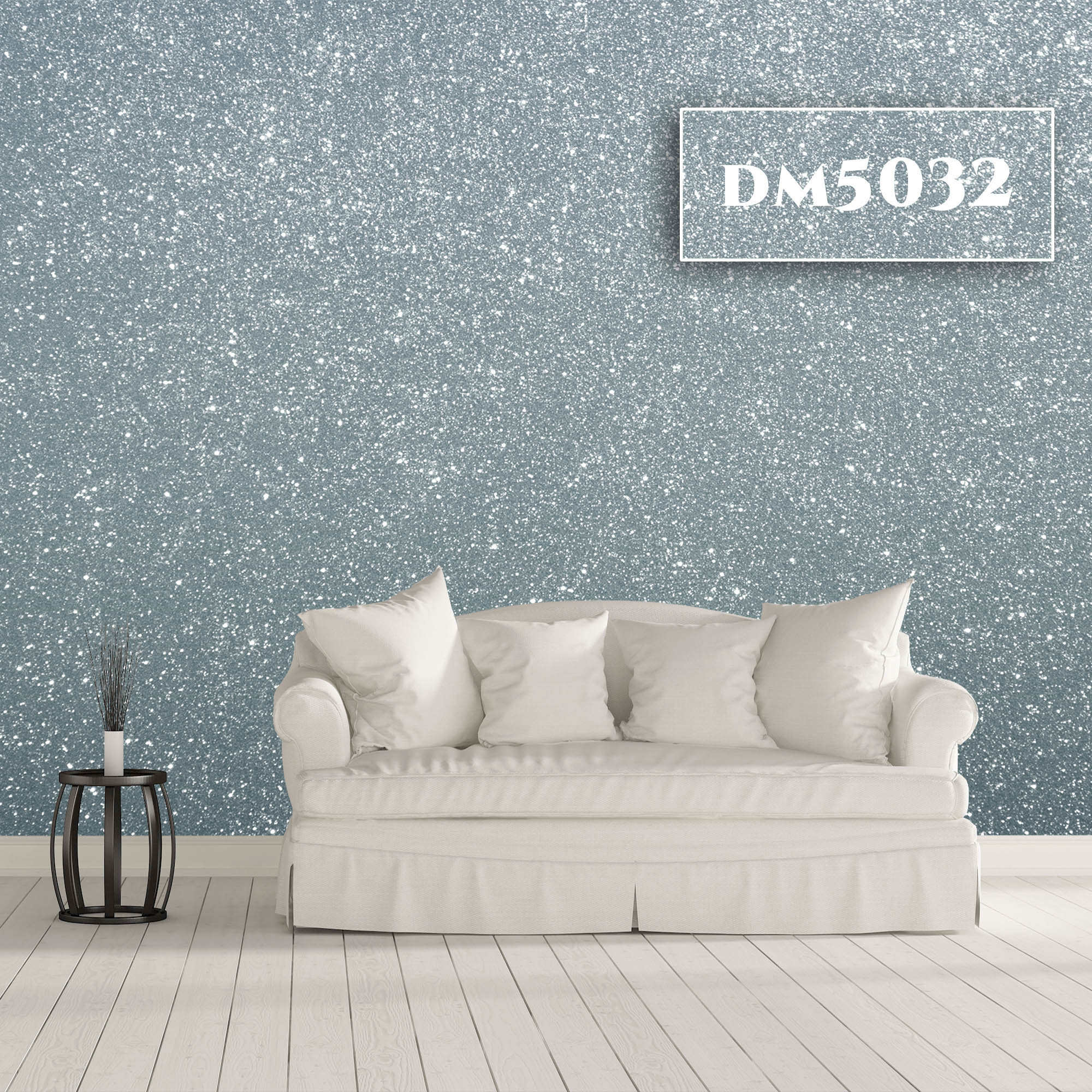 dm5032