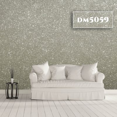 Diamante DM5059