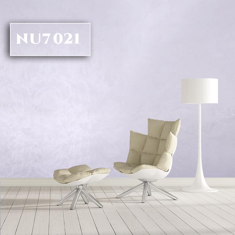 NU7021