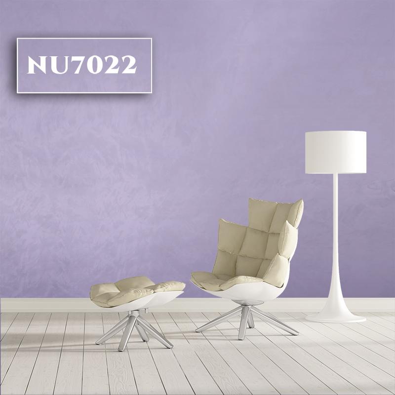 NU7022