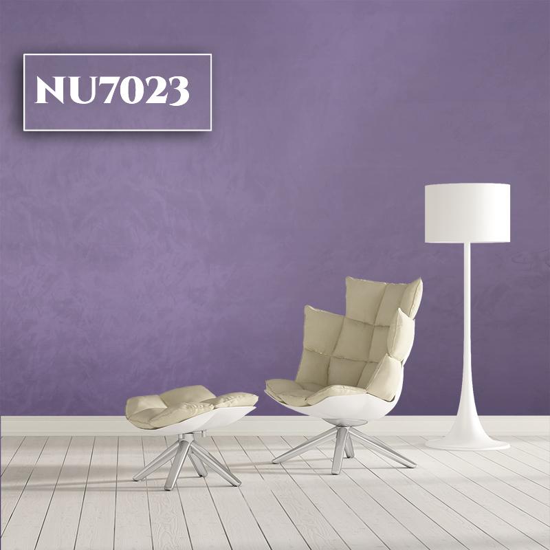 NU7023